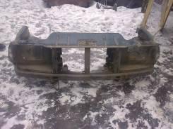 Рамка радиатора. ГАЗ 3110 Волга