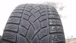 Dunlop SP Winter Sport 3D. Зимние, без шипов, износ: 40%, 2 шт