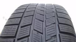 Pirelli Scorpion Ice&Snow. Зимние, без шипов, износ: 20%, 1 шт