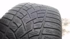 Dunlop SP Winter Sport 3D. Зимние, без шипов, износ: 40%, 1 шт