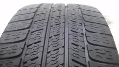 Michelin Latitude Alpin HP. Зимние, без шипов, износ: 40%, 1 шт