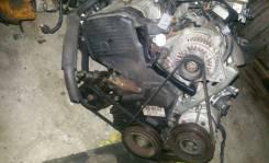 Продажа двигатель на Toyota Corona EXIV ST200 4S