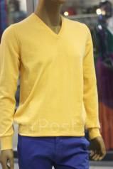 Пуловеры. 48, 50, 56