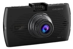 Street Storm CVR-N9310. Под заказ