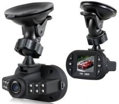 Видеорегистратор Subini DVR-H4000. Под заказ