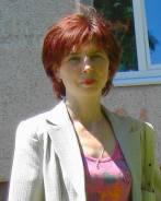 Оператор ПК. Средне-специальное образование, опыт работы 10 лет