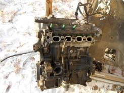 Двигатель на запчасти 1 NZFE