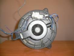 Мотор печки. Mazda 323, BJ