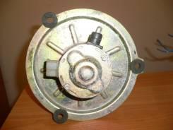 Мотор печки. Mazda Capella, GVER, GVFR, GVFW, GVEW, GV8W