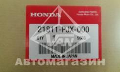 Прокладка корпуса кпп. Honda Accord, CL2, CF5, CF7 Honda Avancier, TA2 Honda Odyssey, RA7 Honda Torneo, CF5 Двигатели: F20B, F23A, H23A