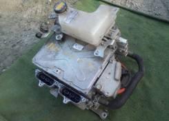Инвертор. Toyota Estima, AHR20, AHR20W