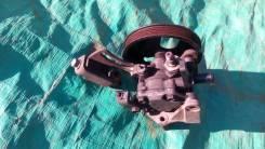 Гидроусилитель руля. Mitsubishi Mirage, CK2A Mitsubishi Lancer, CK2A Двигатель 4G15