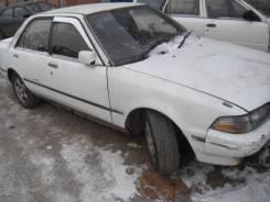 Кузов в сборе. Toyota Carina, AT175 Двигатель 4AFE