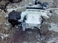 Радиатор отопителя. Toyota Highlander, ACU25, MCU20, MCU25, ACU20 Toyota Kluger V, MCU20, ACU25, ACU20, MCU25