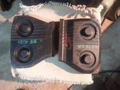 Крышка ремня ГРМ. Subaru Legacy, BP, BL Subaru Impreza, GH8 Subaru Forester, SF5 Двигатель EJ20X