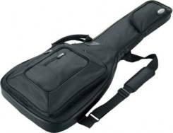 Ibanez IGB621P-BK Powerpad Gigbag гитарный чехол. Под заказ