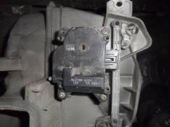 Сервопривод заслонок печки. Toyota Carina, ST215, CT211, AT212, AT211, CT215, AT210, CT216