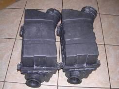 Фильтр воздушный. Mercedes-Benz E-Class, W124, 104, 124 Двигатель 104