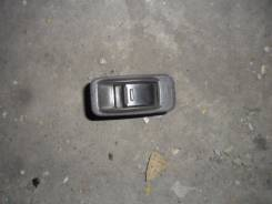 Кнопка стеклоподъемника. Toyota Carina, ST215, AT210, CT210, AT211, CT211, AT212, CT215