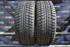 Barum Norpolaris, 175/65r14