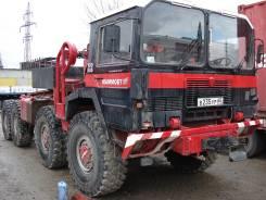 MAN. Продается седельный тягач M1001 8x8, 1 000куб. см., 250 000кг., 8x8