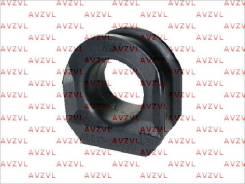 Хомут рулевой рейки RBI 45517-26030 T3865L