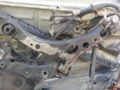 Рычаг подвески. Toyota Caldina