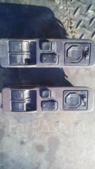Блок управления стеклоподъемниками. Toyota Town Ace, YR30G, CR31G, CR30G