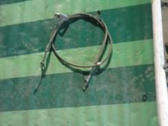 Тросик ручника, правый Infiniti QX56, VK56DE