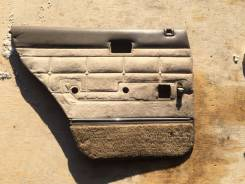 Обшивка левой задней двери T. Mark II x40