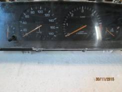 Панель приборов. Toyota Camry, CV20