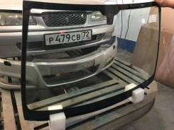 Стекло лобовое. Opel Vectra, C