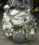 Двигатель. Chevrolet Captiva, C140