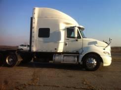 International Prostar. Продается грузовик , 15 000 куб. см., 60 000 кг.