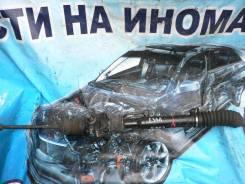 Рулевая рейка. Mitsubishi Galant, E31A, E33A, E32A, E35A, E34A, E37A, E39A