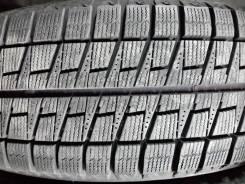 Bridgestone Blizzak Revo2, 175/65 R14
