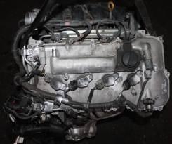 Двигатель 2ZR-FE Toyota