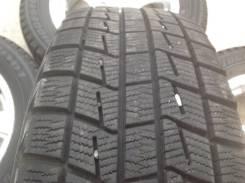 Bridgestone Blizzak Revo1. Зимние, без шипов, 2010 год, износ: 5%, 4 шт