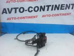 Тросик ручного тормоза. Nissan Cefiro, A32 Двигатель VQ20DE