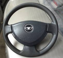 Руль. Daewoo Nexia