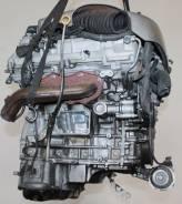 Двигатель 3GR-FSE Toyota