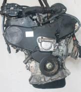 Двигатель 3MZ-FE Toyota