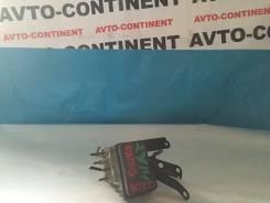 Блок abs. Toyota Ractis, NCP100 Двигатель 1NZFE
