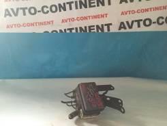 Блок abs. Toyota Vitz, SCP90 Двигатель 2SZFE