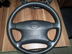 SRS кольцо. Toyota Corolla, NZE120, NZE121, NZE124, ZZE124, ZZE123, ZZE122, ZZE121, ZZE120 Toyota Corolla Fielder, NZE124, ZZE124, ZZE124G, ZZE123, ZZ...