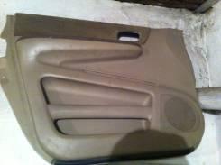 Обшивка двери. Honda Stepwgn, RF3 Двигатель K20A