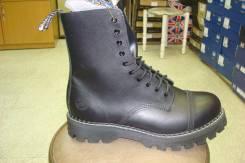 Ботинки Гриндерсы. 45