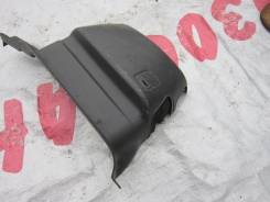 Панель рулевой колонки. Honda CR-V, RD1, E-RD1 Двигатель B20B