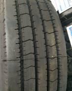 Westlake Tyres. Всесезонные, 2015 год, без износа, 4 шт