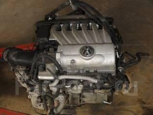 Двигатель в сборе. Volkswagen Passat CC, 358, 357, 3C2, 3C5 Volkswagen Passat, 3C2, 3C5 Двигатели: CNNA, BLV. Под заказ